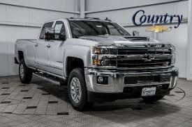 2018 chevrolet 3500 high country. contemporary 3500 2018 chevrolet silverado 3500hd to chevrolet 3500 high country