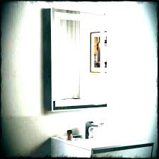 makeup mirrors wall mount wall mounted lighted makeup mirror battery operated wall mounted lighted makeup mirror