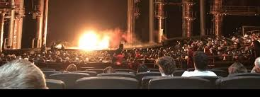 David Copperfield Theater Online Charts Collection