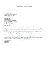 Sample Resignation Letter Work Life Balance Proyectoportal Com