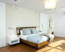 wall mounted nightstand ikea wall mounted nightstand bedside table light ikea malm wall mounted nightstand