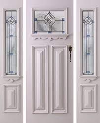 internal external doors front doors