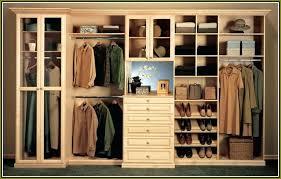 closet design home depot closet designs home depot with exemplary home closet design closet designs home closet design home depot