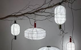 garden lighting ideas. inspirational garden lighting ideas in pics l