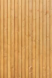Wood Texture 32 by AGF81 on DeviantArt