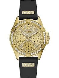 Наручные <b>часы Guess W1160L1</b>: купить в Москве и по всей ...