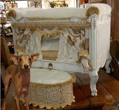 fancy pet furniture. Luxury Dog Mansions Are Becoming All The Rage! See Exclusive Collection Of Most EXPENSIVE In World! Fancy Pet Furniture U
