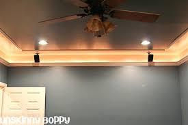 lighting for basement ceiling. Basement Ceiling Lighting Drop For