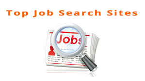 Top Job Search Websites Top 30 Best Job Websites And Job Search Engines