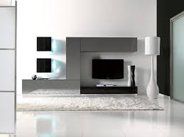 Inspiring Minimalist Design Modular Living Room Lcd Tv Wall Unit ... Design  Modular Living Room Delightful Modern Living Room Layout With Wall Tv Unit  ...
