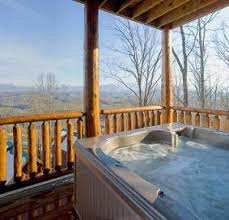 Jacuzzi hot tub prices