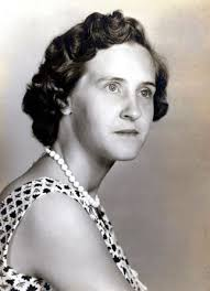 Effie Mae Taylor Mullins Obituary - Visitation & Funeral Information