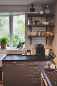 Painting Ikea Kitchen Cabinets 65 Best Images About Ikea Kitchens On Pinterest Grey Cabinets