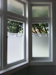 bathroom window designs. Frosted Bathroom Window Film Designs Bespoke Design Pictures For Small . O