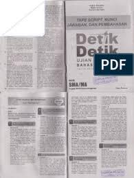 Yearly organizer in minimal design vector art, clipart and stock vectors. Kunci Jawaban Detik Detik Sma 2019 Pdf
