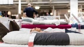 Image result for Your Guide To Choose Designer Beds
