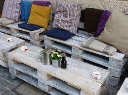 Diy pallet patio furniture Outdoor Loveseat Everything Backyard Diy Pallet Patio Furniture Ideas To Liven Up Your Backyard Furniture