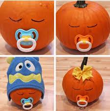 13 pumpkin carving free patterns