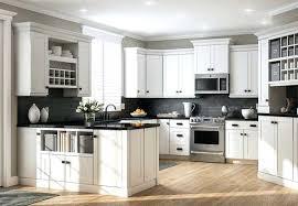 Pictures Of Kitchen Floor Ideas