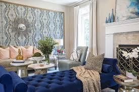 Best Chicago Interior Designers Chicago S Best Interior Designers Span The Full Range Of