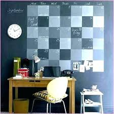 cute office decor ideas. Office Decor Ideas For Work Small Decorating Cute S