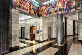 art deco office. fine deco xl art deco loft plus home office for sale in financial district to i