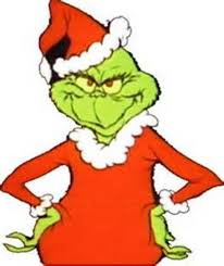 how the grinch stole christmas book characters. Plain Characters Grinch Clipart  ClipartFest To How The Stole Christmas Book Characters I