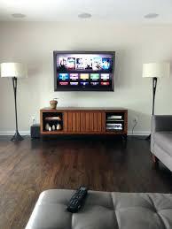 in ceiling surround sound speaker in ceiling surround sound speaker system mail cabinet 71 surround sound