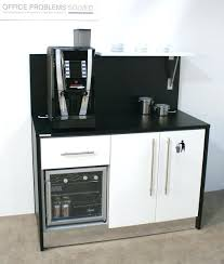 office coffee station. Office Coffee Station Furniture Home Interior Decor F