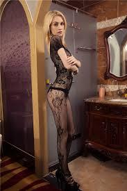 Aliexpress Buy women sexy lingerie erotic underwear sex wear.