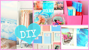 diy organization ideas for teens. DIY Easy Tumblr Inspired Room Organization Ideas For Summer 2015 | Annie Elizabeth - YouTube Diy Teens