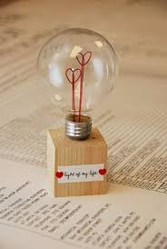 50 cool and easy diy valentine s day gifts