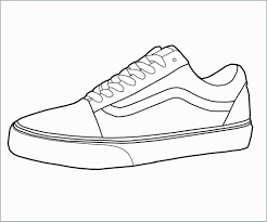 Coloring Pages Jordan Shoes Coloring Pages Shoe Book Online Lovely