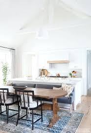 banquette furniture with storage. Corner Kitchen Table With Storage Wall Bench Wood Banquette Built In Dining Furniture