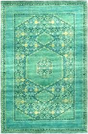 bright green area rugs solid light rug lovely lime colored coffee bright colored area rugs bright