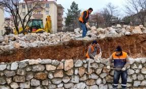 Ankara Büyükşehir Belediyesinden ÖHO ve ÖTA'lara destek haberi, haberleri