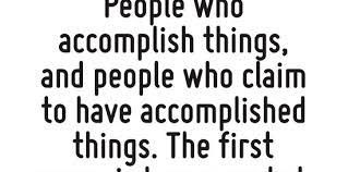 Accomplishment Quotes Impressive Accomplishment Quotes Sage Buddha