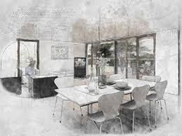Interior Design Courses In Delhi Short Term Interior Courses In Custom Short Courses Interior Design