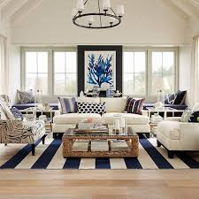 ... Attractive Beach House Living Room Decorating Ideas Awesome Interior  Design For Living Room Remodeling With Images ...