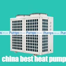 best heat pumps 2017. Plain Best Heat Pumps Consumer Reports Pictures To Best 2017 H