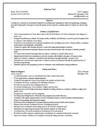 Excellent Resume Example Delectable Over 60 CV And Resume Samples With Free Download Excellent