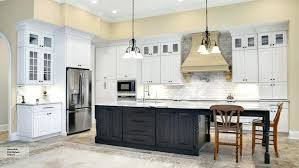 best laminate countertops for white cabinets laminate