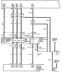 integra engine harness diagram integra image obd2a engine harness diagram obd2a auto wiring diagram schematic on integra engine harness diagram