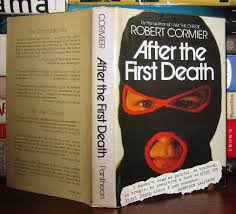 after the first death essay after the first death lesson plans by bookrags nook book ebook