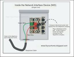rj45 phone wiring diagram australia download wiring diagrams \u2022 RJ45 Plug Wiring Diagram rj11 telephone wiring diagram australia inspirationa as well rh rccarsusa com rj45 wiring diagram australia cat5 rj45 wiring diagram