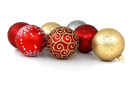 Christmas Ornament Stock Photo Image Of Close Golden  34913896Christmas Ornament