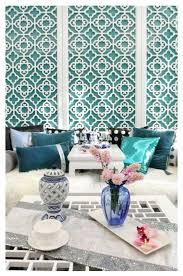 lattice wall decor love the wooden wall decor like an princess boudoir decorative lattice panels home lattice wall decor