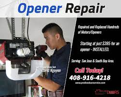 garage door repair san josePro Line Garage Doors  85 Photos  239 Reviews  Garage Door