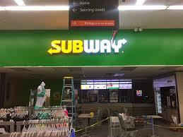 walmart supercenter subway. Brilliant Supercenter IMG_3120jpg Throughout Walmart Supercenter Subway R