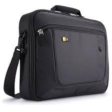 """<b>Сумка для ноутбука</b> 15,6"""" и iPad® - Case Logic"""